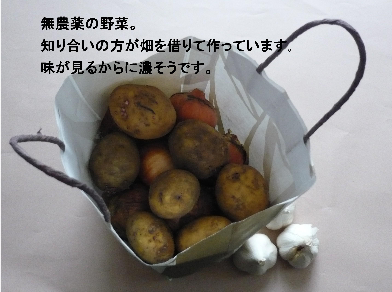 P10007171